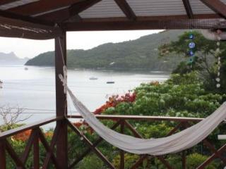 Palm Trees Beach House, Carriacou near Grenada - Carriacou vacation rentals
