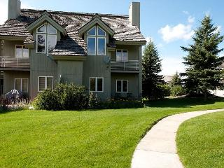 Perfect location! Luxury-Ski Hill Road-WiFi... - Driggs vacation rentals