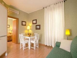 Chiatamone - 2398 - Naples - Napoli vacation rentals