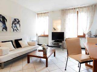 Gianorini - 3558 - Cernobbio - Lake Como vacation rentals