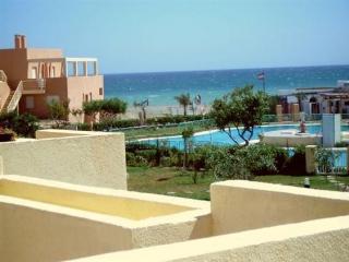 Apartamento el cano - Andalusia vacation rentals
