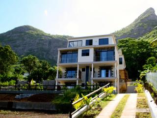 Accommodation in the nature at reasonable rates - Mauritius vacation rentals