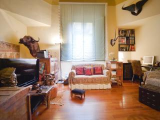 Castagnoli - 3788 - Bologna - Emilia-Romagna vacation rentals