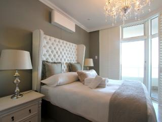 Nice Condo with Internet Access and A/C - Durban vacation rentals
