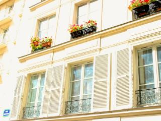 CR252Paris - Apartment Rodin Paris - Paris vacation rentals
