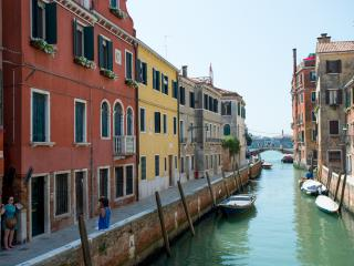 VENIER 6 - City of Venice vacation rentals