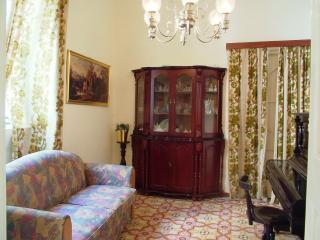 Cozy 2 bedroom Birzebbuga Condo with Internet Access - Birzebbuga vacation rentals