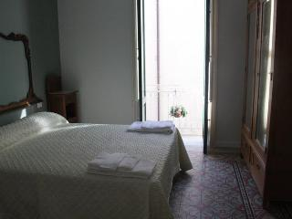 Granveliero (Trapani): Holiday Home for 8 people - Trapani vacation rentals