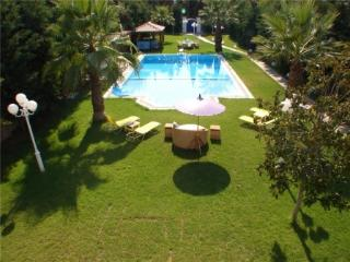 Spetses Mansion - Spetses vacation rentals
