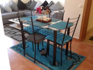 3 bedroom Apartment with Internet Access in M'diq - M'diq vacation rentals