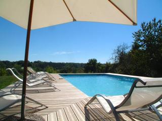 La Grange de La Platte. SPECIAL OFFER THIS MONTH - Nerac vacation rentals