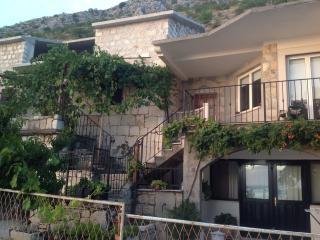 Villa for rent - Podstrana vacation rentals