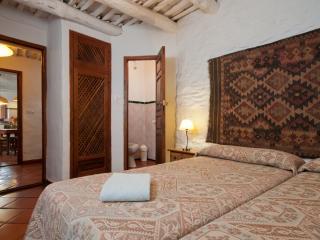 Vacation rentals in Province of Granada