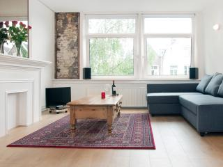 Rembrandt Apartment 3 Next to Rijksmuseum - Amsterdam vacation rentals