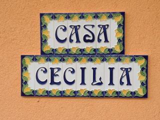 tra il lago e i monti trovate Casa Cecilia - Adrara San Martino vacation rentals