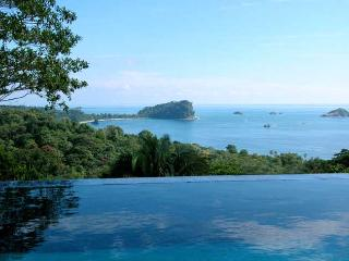 Casa Dolce Vita-Balenese Villa w/ Amazing Views - Manuel Antonio National Park vacation rentals