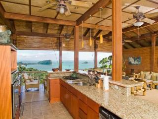Casa Dolce Vita-Balenese Villa w/ Amazing Views - Manuel Antonio National Park vacation rentals