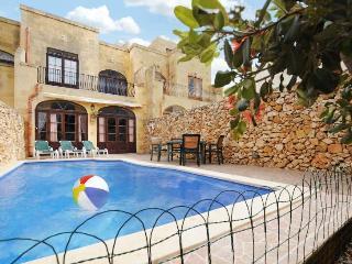 Dar taz-Zija - Gharb vacation rentals