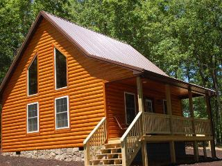 Perfect for Couples, New Construction, Beautiful! - Luray vacation rentals