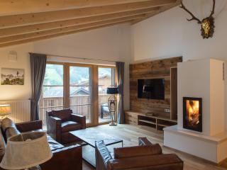 Mountainlodge Luxalpine SAN VIGILIO - San Vigilio vacation rentals