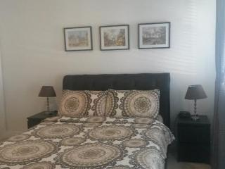 Fully Equipped 2 Beds/ 2.5 Baths  Townhouse in the heart of Pembroke Pines, FL - Pembroke Pines vacation rentals