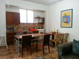 Nice 1 bedroom Condo in Constanza - Constanza vacation rentals