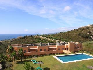 Bahia de las Rocas, Rock Bay II, Piso 60 - Manilva vacation rentals