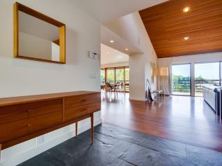 Mid Century Modern in Stunning Rural Setting - Fallbrook vacation rentals