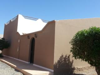 Villa 3 bedrooms in Mirleft Morrocco - Mirleft vacation rentals