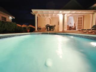 Vacation Rental in Bottom Bay