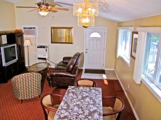 Nice House with Deck and Internet Access - Saco vacation rentals