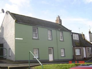 Montrose Holiday Cottage, free WIFI, Ferryden - Montrose vacation rentals