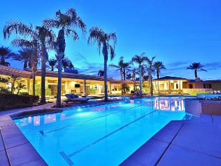 The Delgado Estate - Indian Wells - Indian Wells vacation rentals