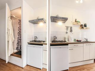 Rembrandt Studio 1 Next to Rijksmuseum - Amsterdam vacation rentals