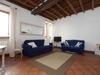 Vacanze Romane Trastevere - Rome vacation rentals