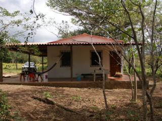 WildNica Surf Retreat on 450 acre Nature Reserve - San Juan del Sur vacation rentals