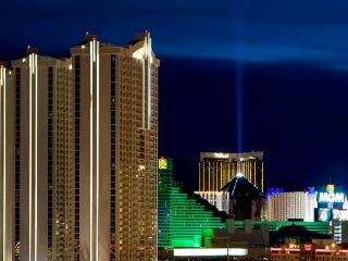 MGM Signature Studio by Condo Hotel Marketplace - Las Vegas vacation rentals