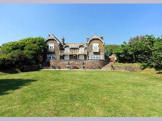 britain-ireland/devon/the-vickers - Malborough vacation rentals