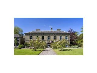 Blackwater Manor House - Rathcormack vacation rentals