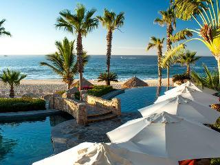 Cabo San Lucas, Presidential Suite Sleeps 8 Vacati - Cabo San Lucas vacation rentals