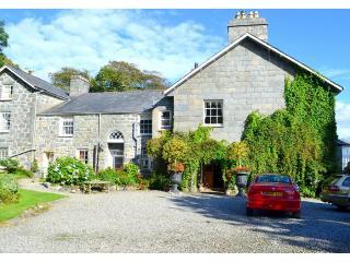 Gwynedd House - Gwynedd- Snowdonia vacation rentals