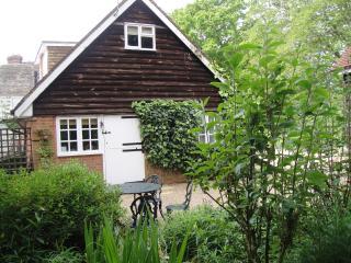 Gardener's Cottage - Staplehurst vacation rentals