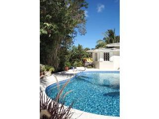 Jacaranda - St Peter - Saint Joseph vacation rentals