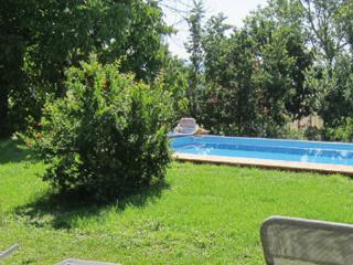 Nice Condo with Internet Access and Garden - Papiano di Marsciano vacation rentals