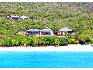 caribbean/canouan/big-blue-ocean - Canouan vacation rentals