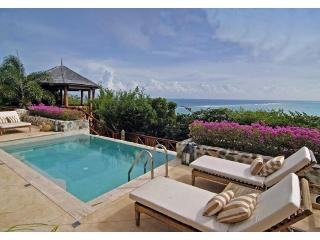 Canoten - Canouan vacation rentals
