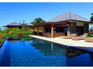 Il Sogno - Canouan vacation rentals