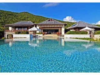 Silver Turtle - Canouan vacation rentals