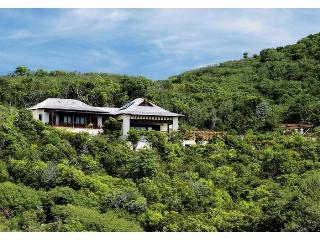 Villa Mia - Canouan vacation rentals
