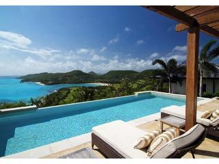 21 - Canouan vacation rentals